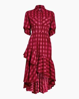 Temperley London Stirling Dress