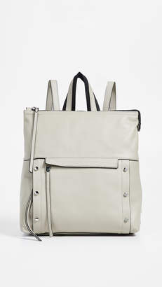 Botkier Noho Backpack