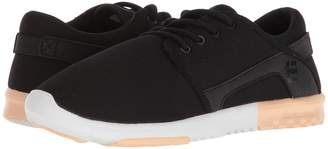 Etnies Scout W Women's Skate Shoes