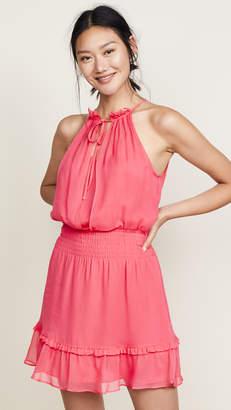 Parker Serenity Dress