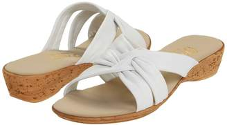 Onex Sail Women's Wedge Shoes