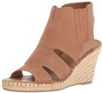Franco Sarto Women's Nola Espadrille Wedge Sandal