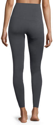 Spanx Look-at-Me-Now Seamless Leggings