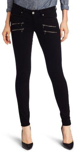 Paige Women's Edgemont Ultra Skinny Jean
