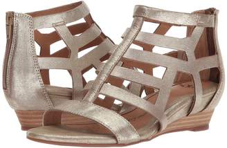Sofft Ravello Women's Wedge Shoes