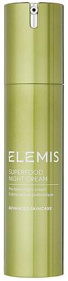 Elemis Superfood Night Cream