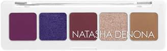 NATASHA DENONA Natasha Denona Mini Lila Eyeshadow Palette