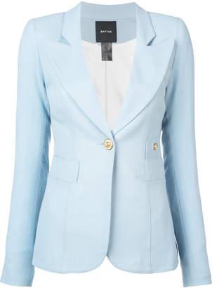 Smythe tailored blazer jacket
