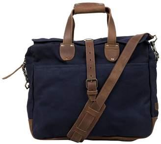 United by Blue Lakeland 12L Laptop Bag