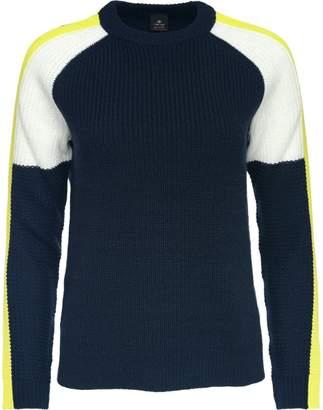 Bogner Fire & Ice Bogner Bogner Marietta Sweater - Women's