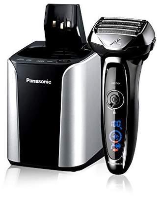 Panasonic ES-LV95-S Arc5 Electric Razor