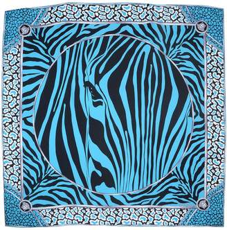 Versace Square scarves - Item 46557589QC