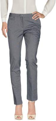Brooksfield Casual pants - Item 13162209