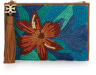 Sam Edelman Annette Embellished Pouch