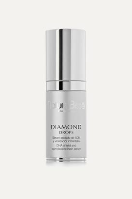 Natura Bisse Diamond Drops Serum, 25ml - Colorless