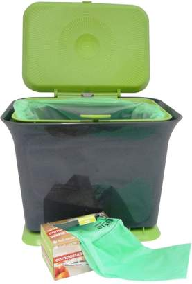 Full Circle Home Full Circle Fresh Air Compost Collector