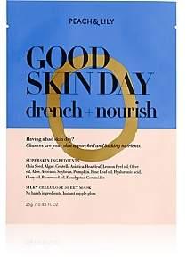 DAY Birger et Mikkelsen Peach & Lily Women's Peach & Lily - Good Skin