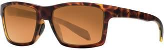 Native Eyewear Flatirons Polarized Sunglasses
