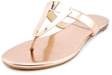 Calvin Klein Sadi Womens Sandals