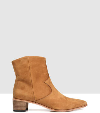 Rory Ankle Boot