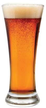 DAY Birger et Mikkelsen Design Guild Abigail 11.75 Oz. Pilsner Glass