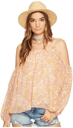 ASTR the Label - Josephine Top Women's Clothing $88 thestylecure.com