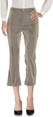 Brio Casual pants - Item 13045058NP