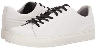 Kenneth Cole New York Elite Sneaker B Men's Lace up casual Shoes