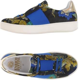 Enrico Fantini Sneakers