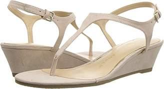 Athena Alexander Women's Linus Wedge Sandal