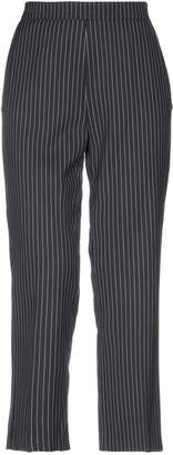 Odeeh Casual pants - Item 13231311TO