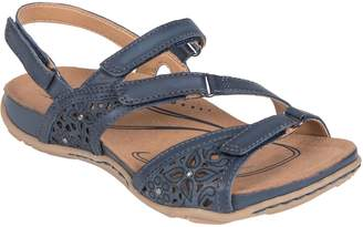 Earth R) Maui Strappy Sandal
