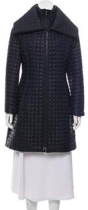 Dawn Levy Puffy Coat