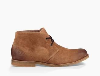UGG Leighton WP Boot