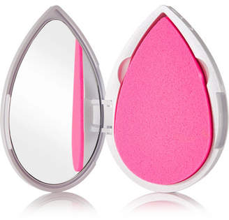 beautyblender - Blotterazzi - White $20 thestylecure.com