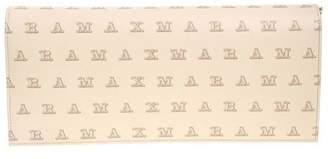Max Mara Ted Bag