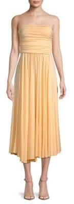 Rachel Pally Eme Dress