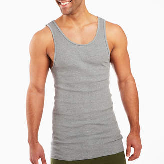 Fruit of the Loom 4-pk. Premium A-Shirts