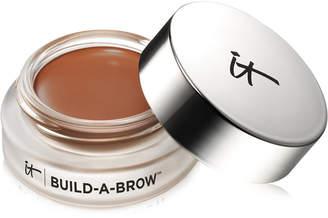 It Cosmetics Build-a-Brow, 0.12-oz.