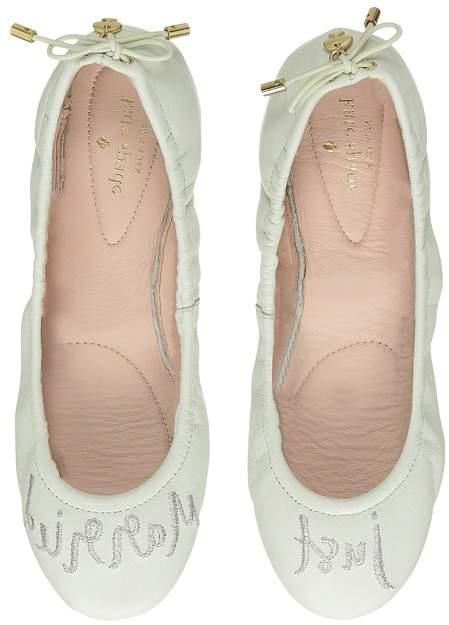 Kate Spade New York - Gwen Women's Shoes