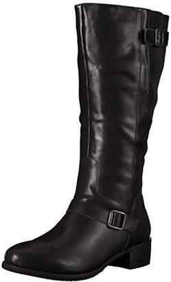 Propet Women's Teagan Riding Boot