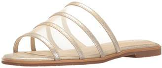 BC Footwear Women's Show Me How Dress Sandal