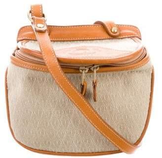 Ghurka Shouldef Bag