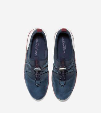 Cole Haan StudiGrand Freedom Sneaker