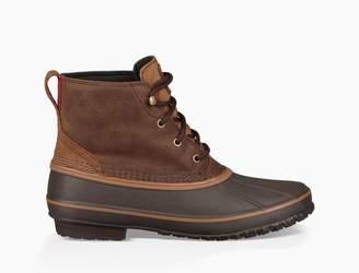UGG Zetik Boot