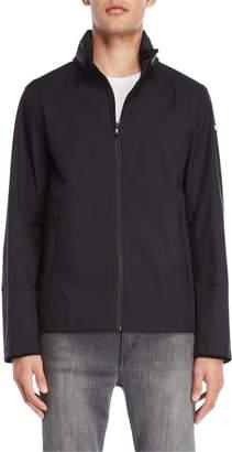 DKNY Lightweight Water Resistant Jacket