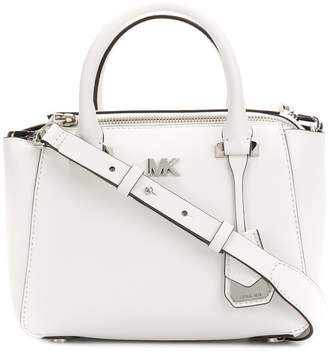 MICHAEL Michael Kors Brooklyn small tote