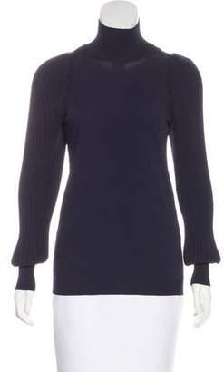 Designers Remix Charlotte Eskildsen Long Sleeve Knit Top