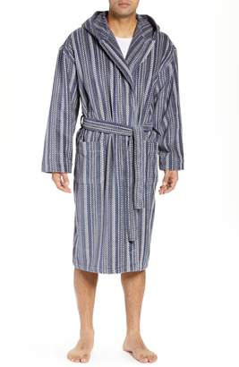 Majestic International Endeavour Hooded Robe