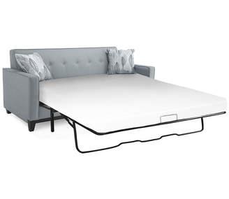 SNUGGLE HOME Snuggle Home Sleeper Sofa Medium Tight-Top Foam Mattress